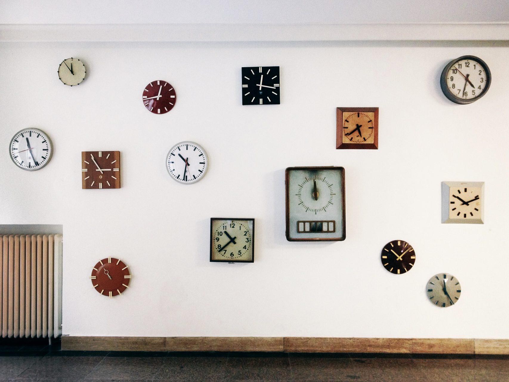 time-clocks-2016