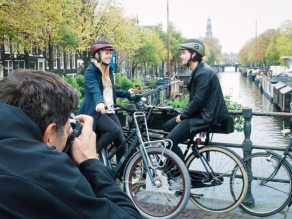 advertising photography amsterdam