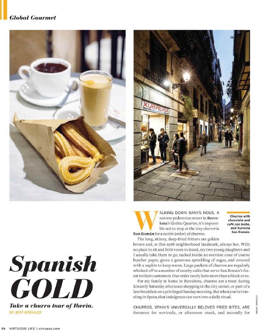 churros-barcelona-food-culinary-photography