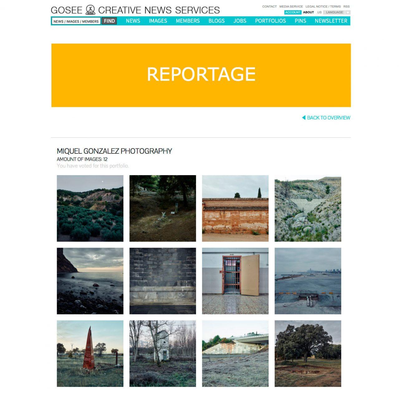 gosee-award-2017-reportage